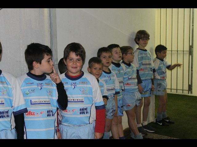 rugby25