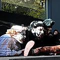 91-Zombie Day - Collectif des Gueux_1882