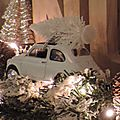 Windows-Live-Writer/Christmas-tree_1116B/DSCN3654_1