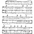 Don't be cruel (Partition -Sheet Music)