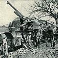 14 mars 1918