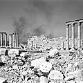Palmyra Panoramique008