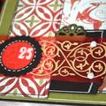 Mini Enveloppes Noel 2011 15