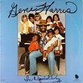 Gene Harris - 1976 - In A Special Way (Blue Note)