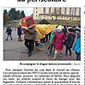 Article nouvel an chinois