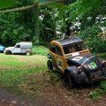 Deux_CV2008