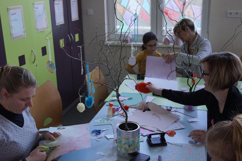 atelier familles 21 03 2018 (9)