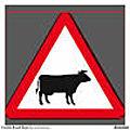 L'AVENIR DES AGRICULTEURS NORMANDS CE N'EST PAS LE CIMETIERE MAIS LA ... GOURMANDIE !!!