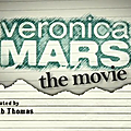 veronica-mars-movie-logo