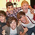 One directon (directioners)