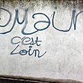 2main c'est loi, Calvados_0867