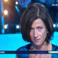 Carole Gae