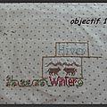 Sal sampler hiver (1)