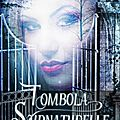 Tombola surnaturelle