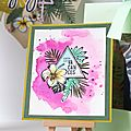 florilegesdesign_opsite_juillet17 (4)