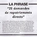 2011-11-04 Chiffre phrase homme (Copier)