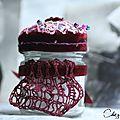 pique aiguilles_crochet irlandais_1