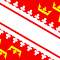 L'alsacien serait une langue régionale et minoritaire...