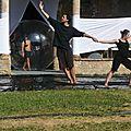 ESS 4 - Juillet 2011 (3)