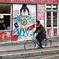 vélo (Némo, Mosko)_9176