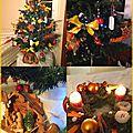 Noël 2013 ...encore un peu