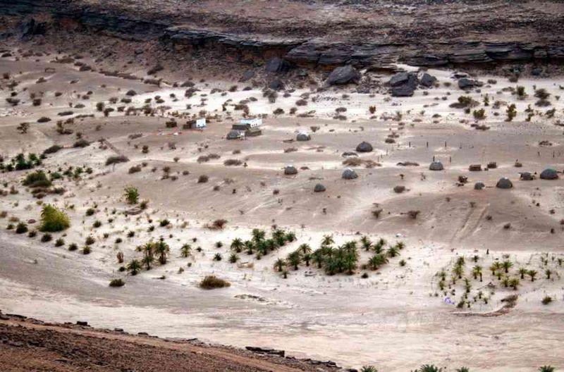 Seckasysteme-Mauritaniemauritania%202007%20065_jpg_rs