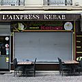 L'AIXPRESS