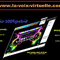 www.la-voix-virtuelle.com