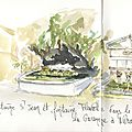 89_fontaine_st_jean_nerac