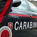 Italie : il frappe les passants à coups de pioche, un mort, quatre blessés