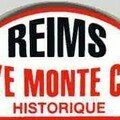 2007/Rallye Monte Carlo Historique