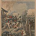Sicile 1894