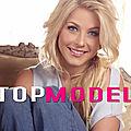 <b>TOP</b> <b>MODELS</b> : https://www.<b>top</b>-<b>models</b>.xyz/