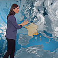 taniayoung01.2016_04_26_meteoFRANCE2