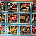 Grand marabout, voyant, medium, astrologue, guerisseur, sorcier dah ketou