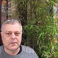 Patrick Raveau ses coups de coeur parmi les récits des 6e sur (1)Cérès ! Choix, textes, photos. Mars 2020.