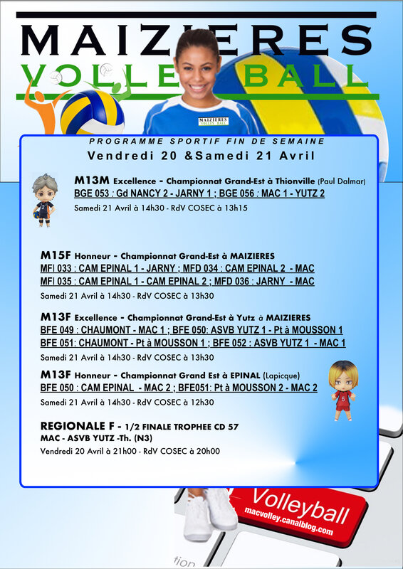 Page_Programme_20_22_avril_