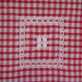 CARRE BRODERIE SUISSE 02