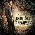 beautiful-creatures_link-poster