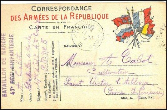 Capturer Mars 1915 10 r