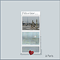 voyage_paris_février