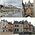 Windows-Live-Writer/c38a3aa6d9b4_F015/Auxerre_thumb