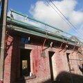 Maison Denis - 2014-11-18 - PB187058