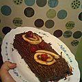 Choco-cook (3)