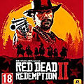 Red Dead R