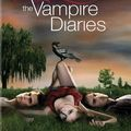 The <b>Vampire</b> <b>Diaries</b> - Saison 1