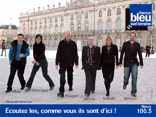 fbsl_campagne1[1]