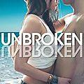 Unbroken,