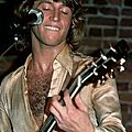 Andy Gibb so far away