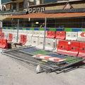 chantier u tramway de nice aout 2005 016